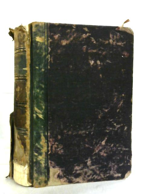 The Gardener's Assistant. Volume II by Robert Thompson