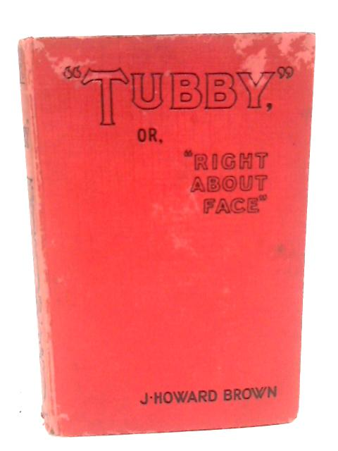 Tubby By Brown