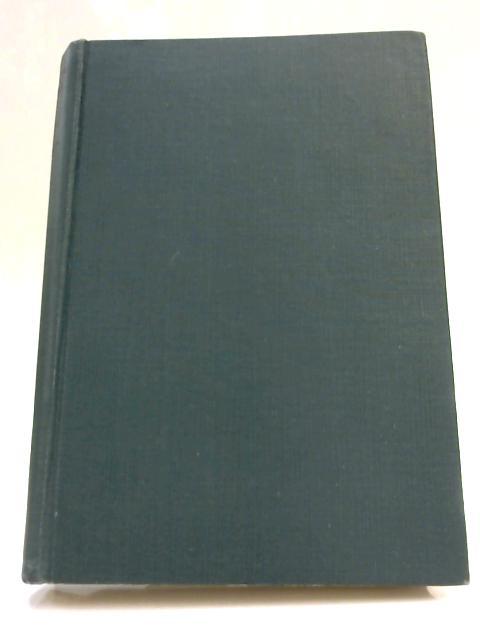 Exploration Fawcett by Fawcett, Percy Harrison