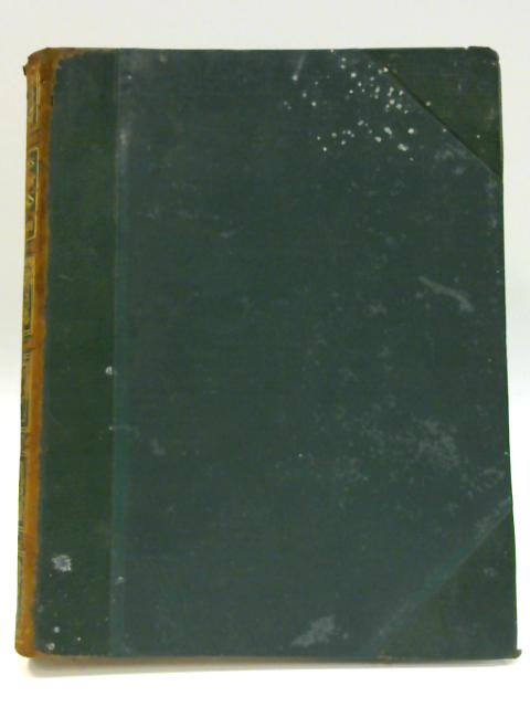 Hutchinson's Trees and Flowers of the Countryside: Vol I by Edward Step