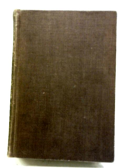The century illustrated monthly magazine vol. cviii november 19121 - april 1922 by Anon