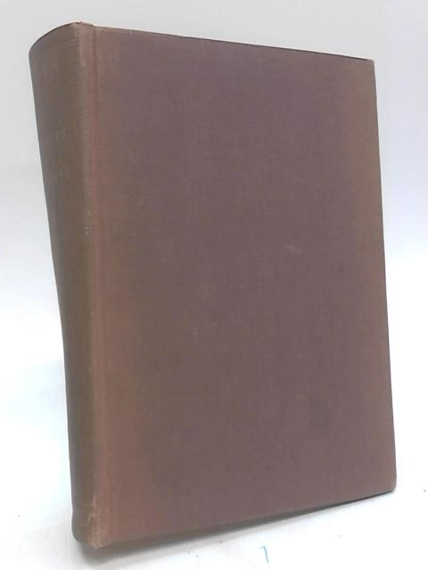 The Century Illustrated Monthly Magazine Vol. 101 New Series Vol. LXXIX November 1920, to April, 1921 By Various