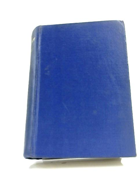 The Story of My Life: Volume III by Augustus J C Hare,