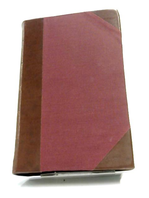 The Works of the Rev. Robert Hawker, Volume VIII by Hawker