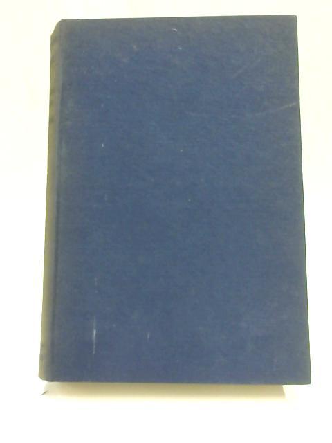 My Story by Gordon Richards