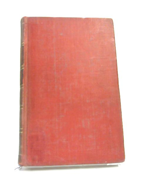 Statistical Abstract for the British Empire in Each Year from 1896 to 1910 by Unknown