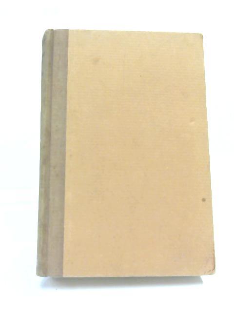 Emerson : The Enraptured Yankee by Regis Michaud