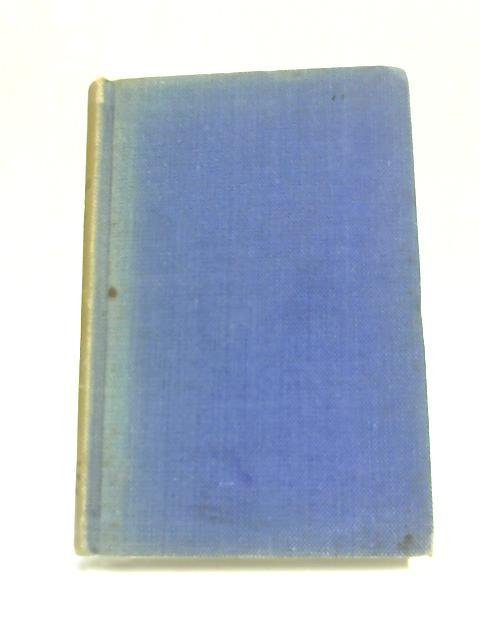 Kilvert's Diary by Francis Kilvert