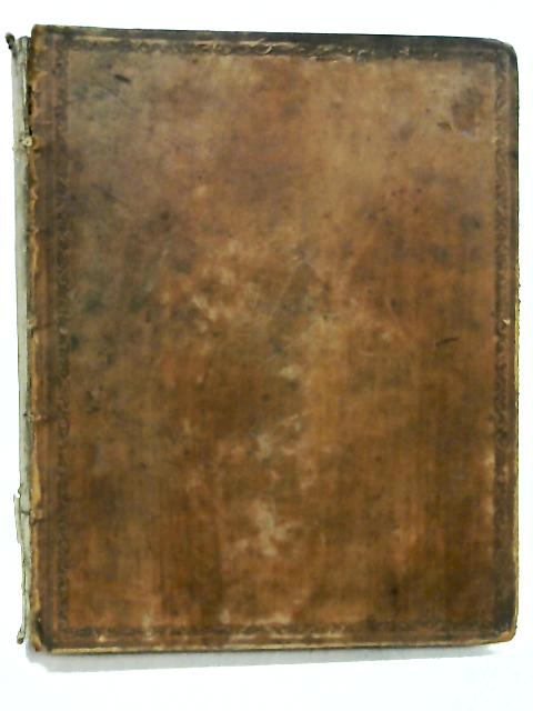 History of England Vol. II By Hume