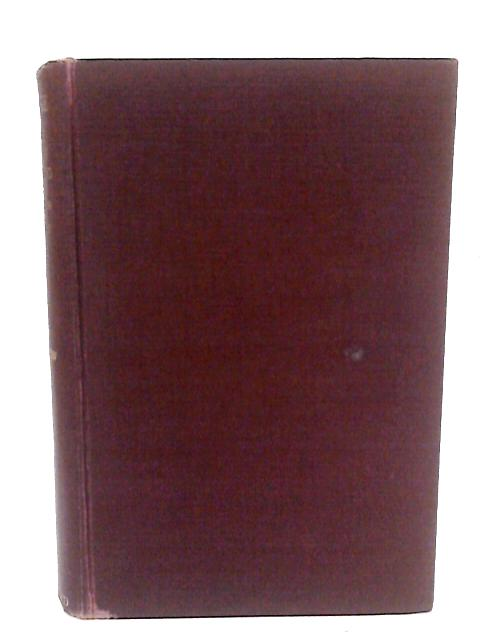 The Science Practice of British farming By Watson, J A S