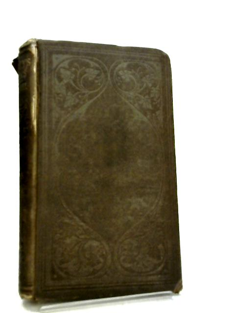 The Works of the Rev John Wesley, Volume VIII By John Wesley