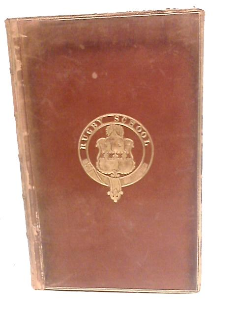 A Manual of Ancient History, Particularly With Regard to the Constitutions, the Commerce and the Colonies, of the States of Antiquity By A. H. L. Heeren
