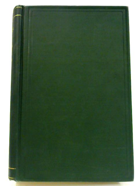 Diseases of the Chest: And the Principles of Physical Diagnosis By George William Norris
