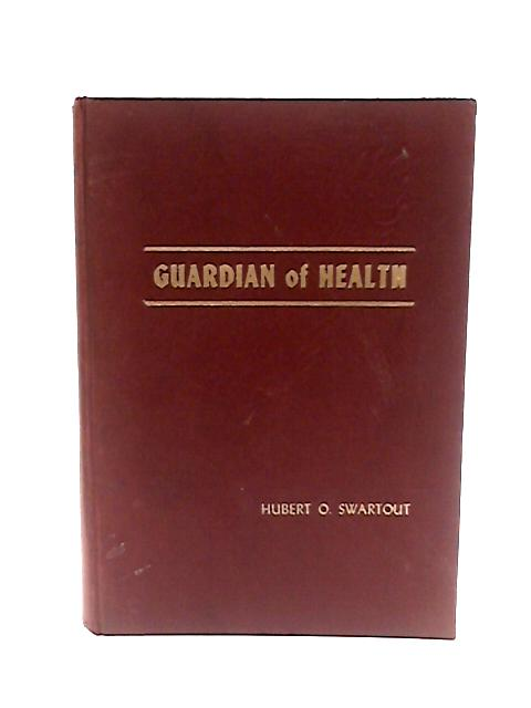 Guardian of health By Swartout, Hubert Oscar