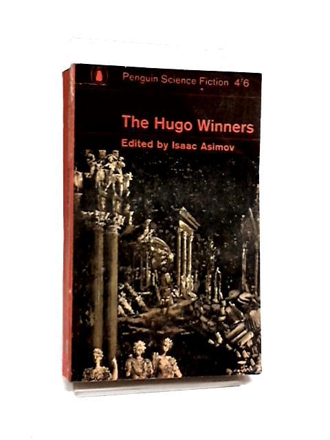 The Hugo Winners by Asimov, Isaac