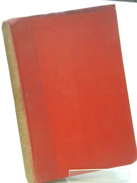 A History and Description of Italian Majolica by Solon, M L