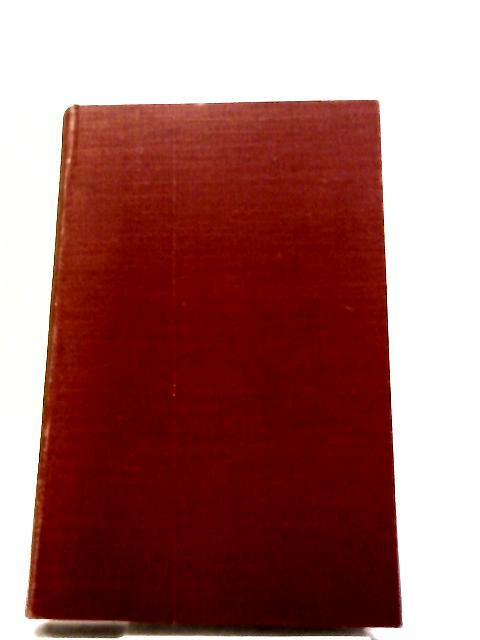 Acta Chirurgica Scandinavica Vol LXXXII by P. Bull