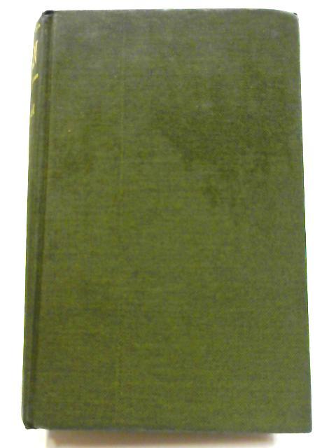 Tai-Pan: A novel of Hong Kong by James Clavell