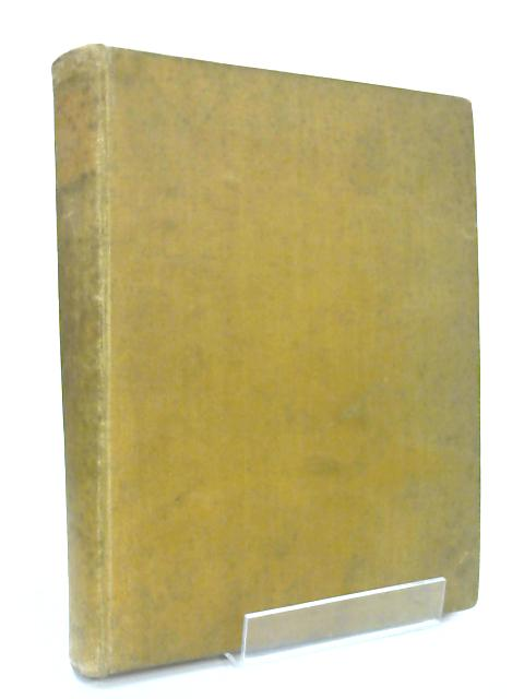 The Kemsley Manual Of Journalism by Unknown