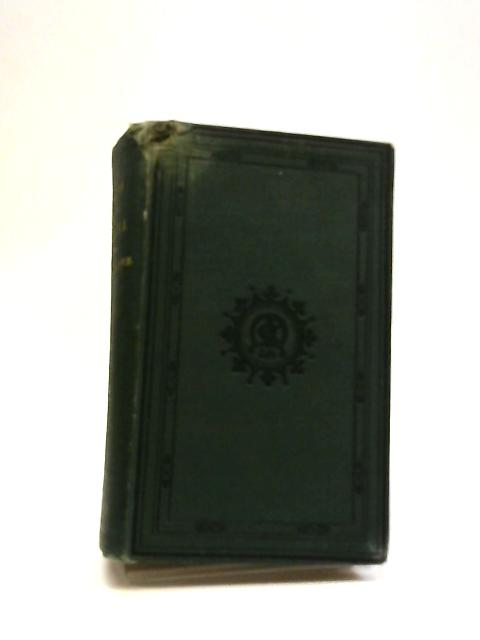The Essays Of Elia And Eliana by Charles Lamb
