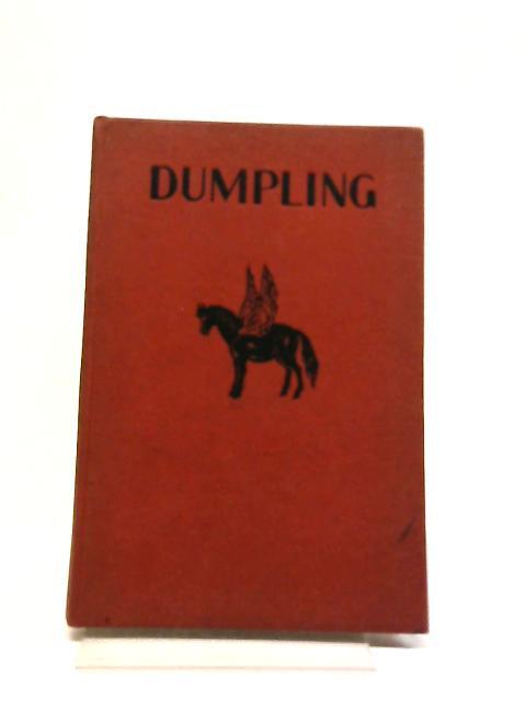 Dumpling Milly-Molly-Mandy Series by U.M. Williams