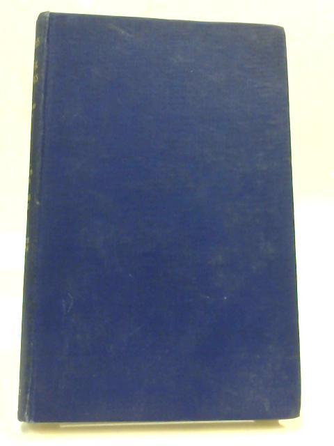 Principles Of Medical Statistics by Austin Bradford Hill