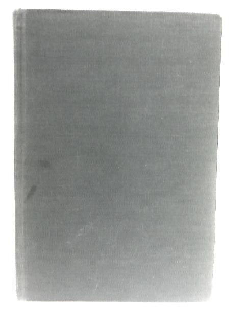 Century Magazine May To Oct 1894 by Anon