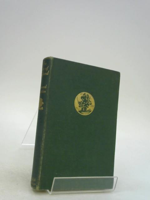 THE FACE OF ENGLAND IN A SERIES OF OCCASIONAL SKETCHES. by Blunden, Edmund.