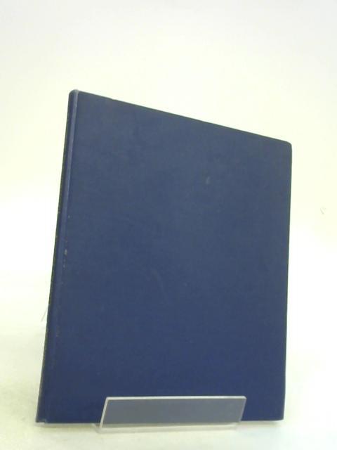 MRS ORANGE by Dickens, Charles