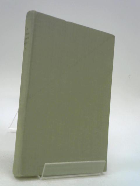 The oak tree: The story of Putney High School by Pike, Muriel