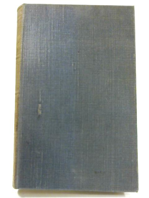 The All England Law Reports: 1941 Vol. I by Roland Burrows