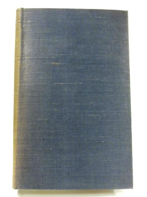 The All England Law Reports: 1941 Vol. III by Roland Burrows