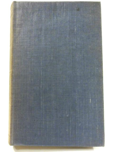The All England Law Reports : 1941 Vol. II by Roland Burrows
