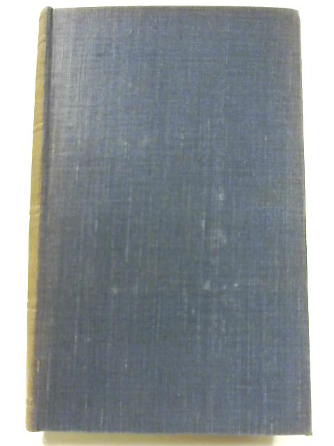 The All England Law Reports: 1942 Vol. I by Roland Burrows