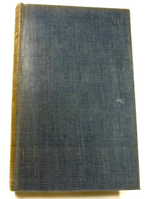The All England Law Reports Annotated: 1940 Vol. 4 by Roland Burrows