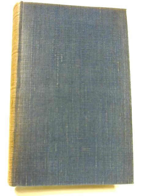 The All England Law Reports Annotated: 1940 Vol. 2 by Roland Burrows
