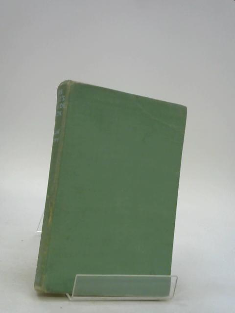 Mrs. Dale's bedside book by Antony, Jonquil