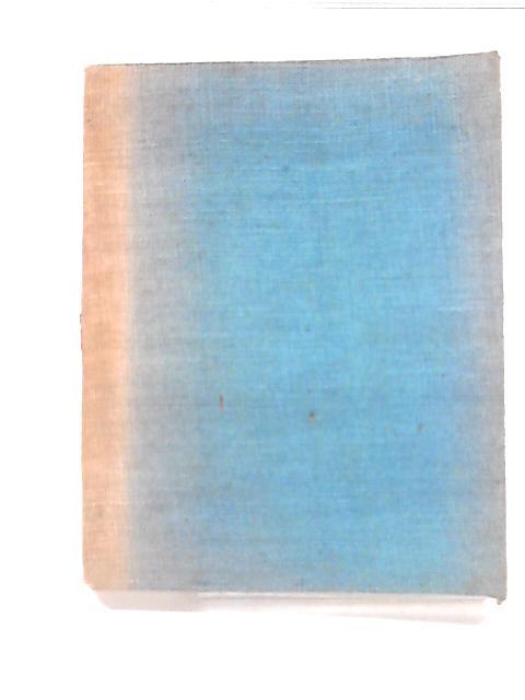 Euphranor by Fitzgerald, E
