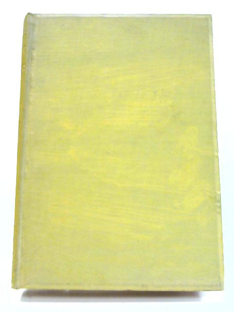 The British Journal of Psychology: Vol. XIII 1922 - 23 by Various