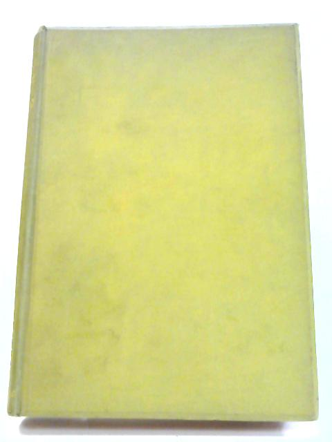 The British Journal of Psychology: Vol. XX 1929 - 30 by Various