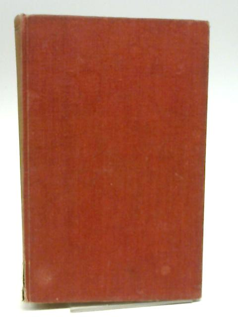 Bibliography and the provision of books by Benge, R. C