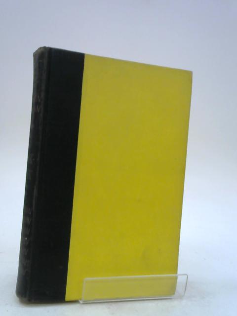 Antoinette Pope School Cook Book by Pope