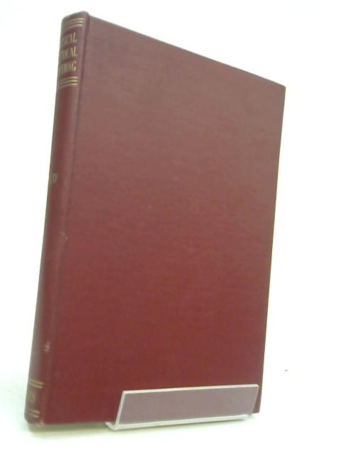 Practical Electrical Engineering, vol IV by MOlloy,E