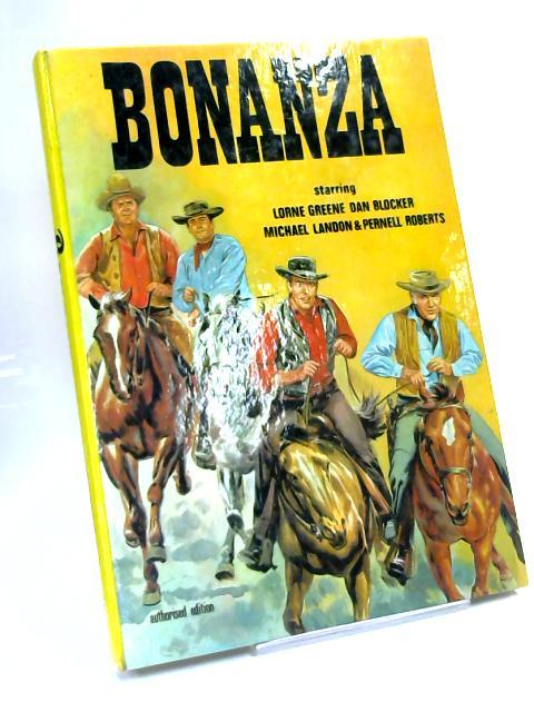 Bonanza by Anon