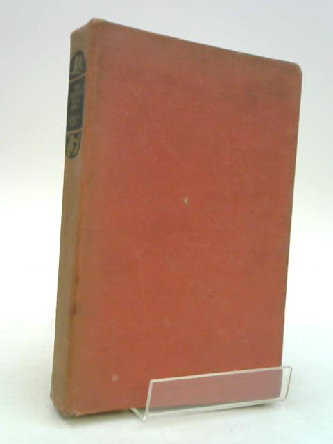 The Secret War 1939-45 by Pawle, Gerald.