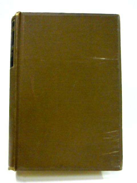 The Old English Baron: and The Castle of Otranto by C. Reeve & H. Walpole
