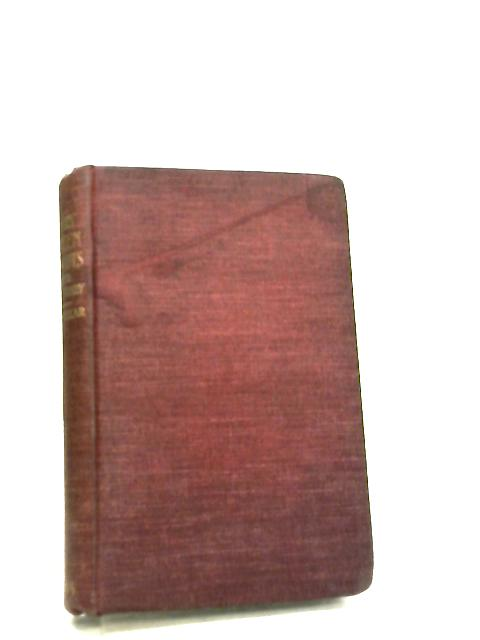Mary Queen of Scots, Her Life Story by A. H. Millar, F. S. A. Scot