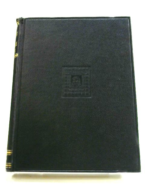 The Millwright and Maintenance Engineer Volume II by J. A. Oates