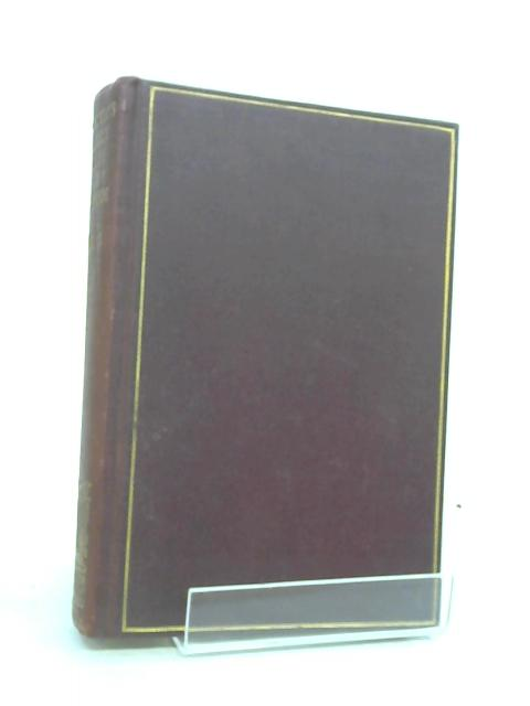Thomas Carlyle Vol 2 - by Froude