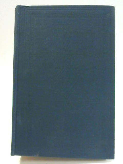 Minutes of Proceedings of the Institution of Civil Engineers Part I: General By Unknown